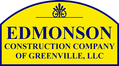 Edmonson Construction Company of Greenville, LLC