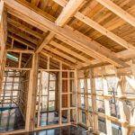 Slide - home-wooden-frame